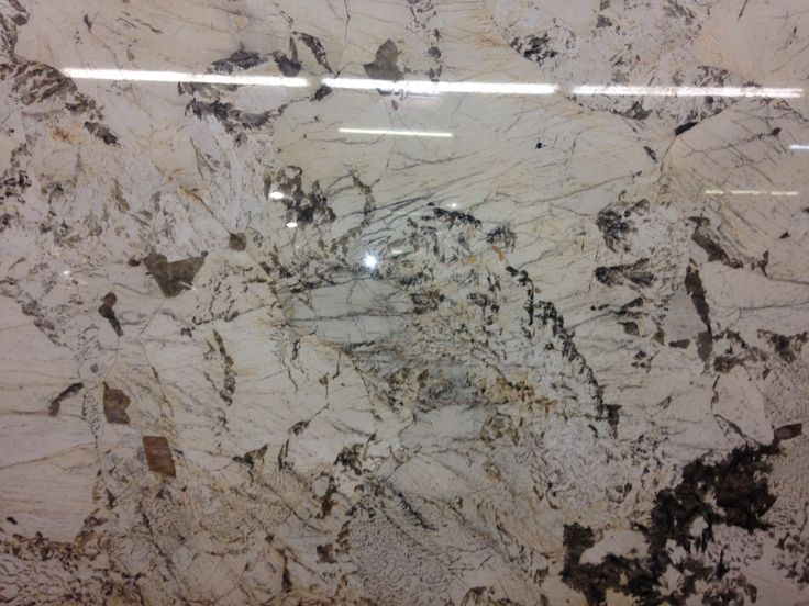 Alpinus granite kitchen island granite ideas pinterest for Alpinus granite