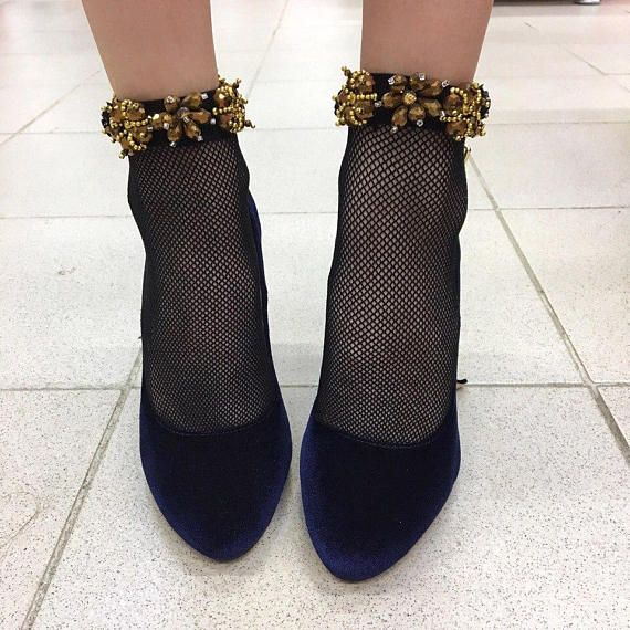 Socks fishnets clothes Shoes tights dress socks fishnets