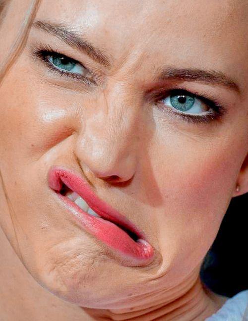 jennifer lawrence jennifer lawrence funny face funny lol ... Jennifer Lawrence Funny Face