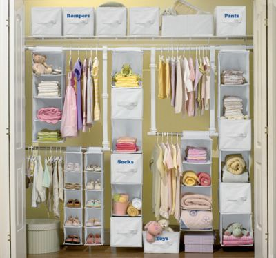 17 Best Images About Organizing Kid Clutter On Pinterest