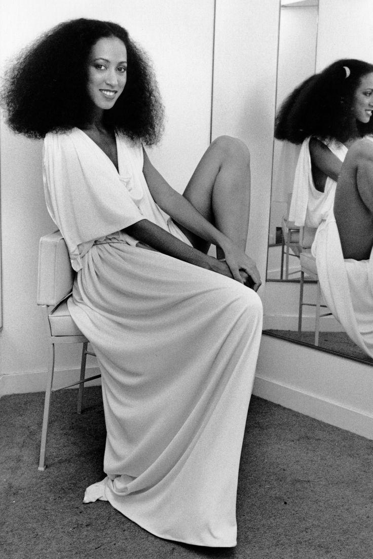 42 best 70s Black Fashion images on Pinterest | 70s black ...