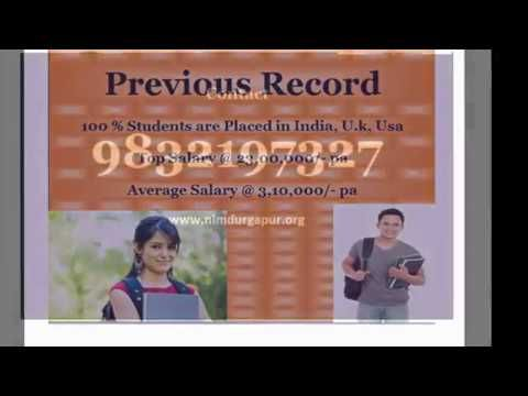 Get Information about Job, Vacancy, Employment, Recruitment for upcoming vacancies in the Industry. All Job Vacancy  Employment , Recruitment demands trained personnel, who want to work with dedication & participates to the development of the organisation. Recruitment for Job, Vacancy, Employment, is based on selection process. Which is conducted by an expert Recruitment team. For Job Vacancy Employment Recruitment, Review contact - 7031970046, www.nimdurgapur.in