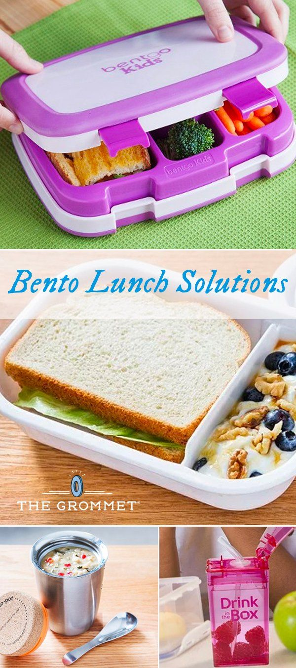 80 best bento lunch box for kids images on pinterest food school lunches and kid lunches. Black Bedroom Furniture Sets. Home Design Ideas
