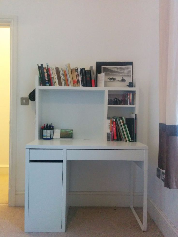 best 25 micke desk ideas on pinterest micke desk ikea ikea small desk and desks ikea. Black Bedroom Furniture Sets. Home Design Ideas