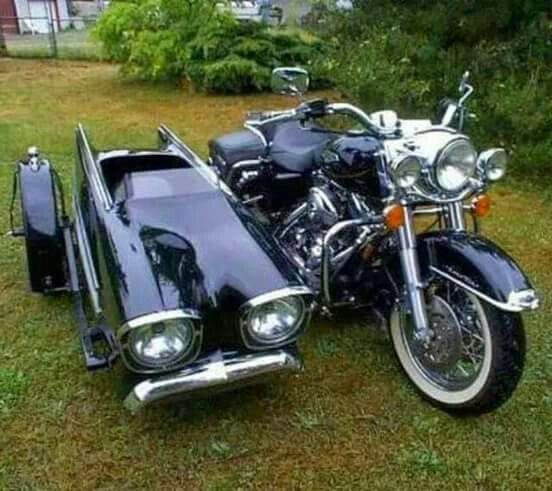 1000+ Images About Trikes & Sides On Pinterest