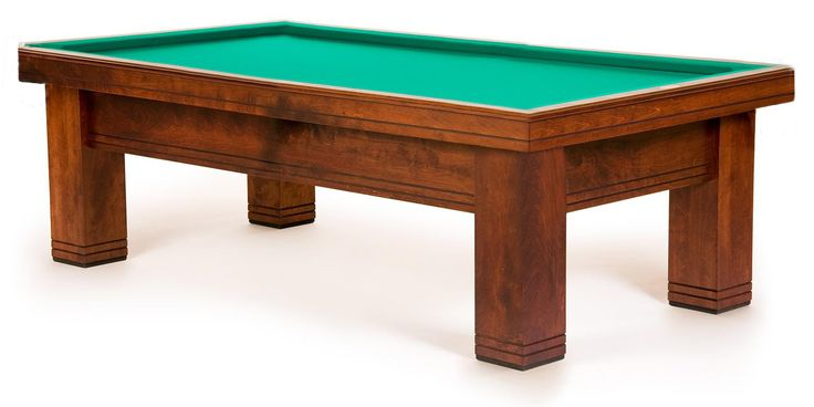 Incredible Pool Tables For Sale #12098