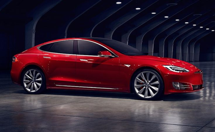 This is how 2017 Tesla Model S Facelift looks like… https://blog.gaadikey.com/2017-tesla-model-s-facelift-revealed-photos-details-design-updates/