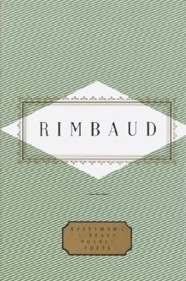 Everyman: Rimbauld Poems