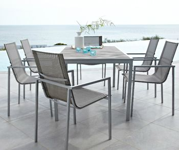 Image Result For Outdoor Dining Furniture Uk