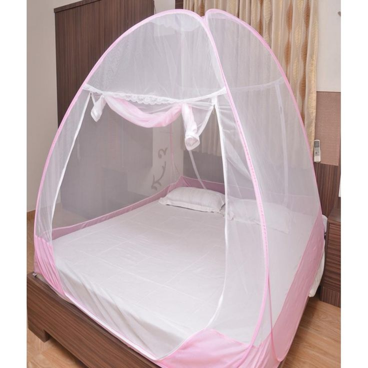 Mosquito net online India  Buy quality folding mosquito net online for bed for your home . COD and free shipping of mosquito nets to  Chennai,Mumbai,Bangalore,Pune,Delhi,Hyderabad and across India.  https://www.myiconichome.com/375-mosquito-net