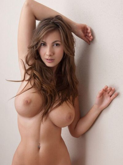 Nice big tits tumblr