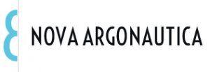 Nova Argonáutica Toda una gama de Servicios Náuticos