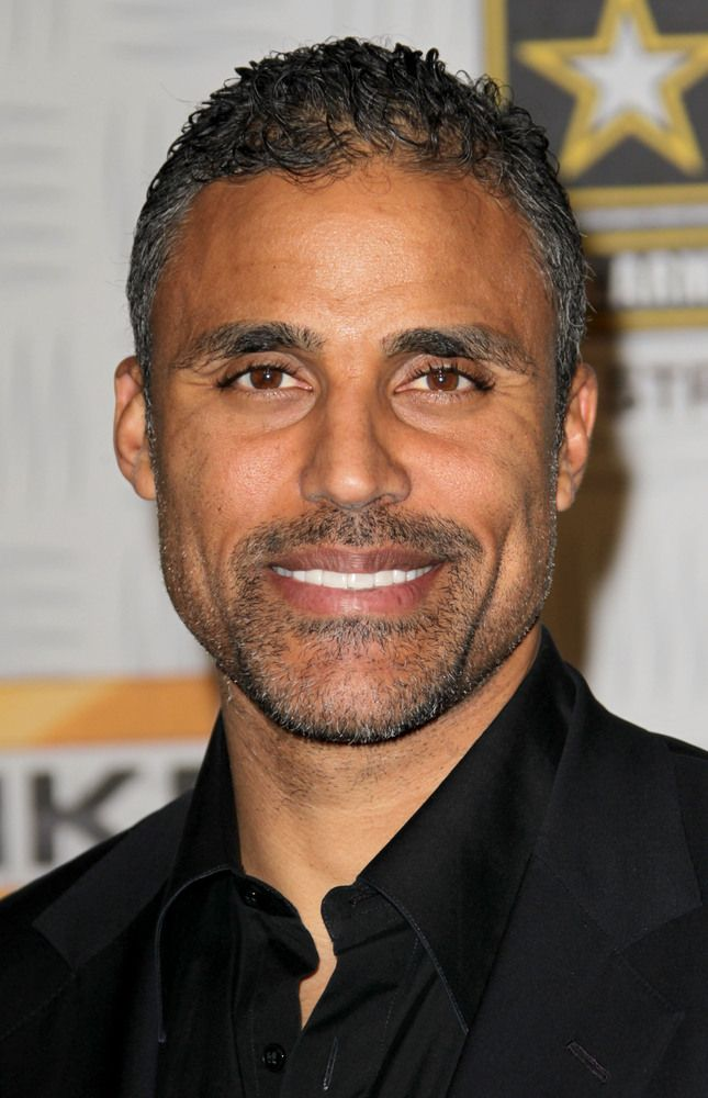 Rick Fox 78 Best images about S...