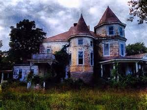 abandoned houses maryland - Bing Images