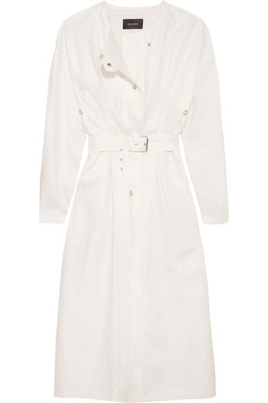 Duster Coats to transition to Spring - Notes From A Stylist