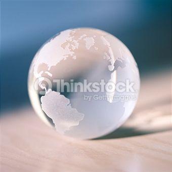 Suche nach Stock-Fotos von Globus auf Thinkstock
