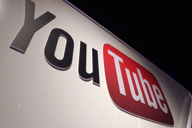 YouTube is upgrading to 60fps, adding a tip jar for donations and much more |  BY Timothy J. Seppala June 26, 2013