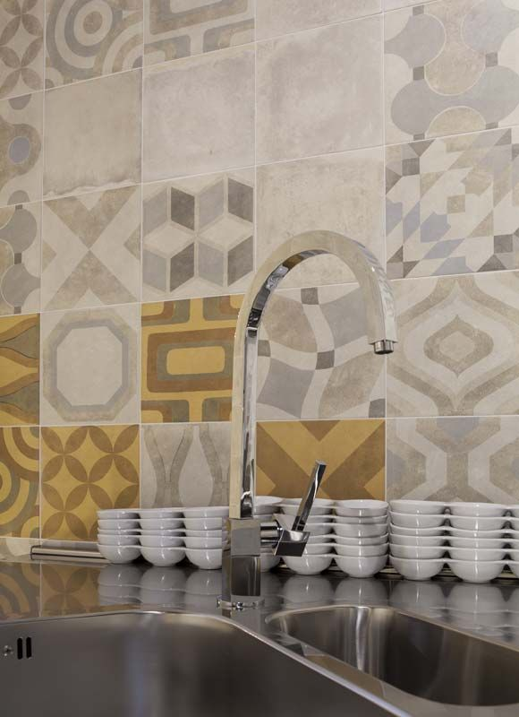 Salone del Mobile 2014 - Milano - Milan #salone #salonedelmobile #isaloni #mobile #milan #milano #architettura #architect #design #interiordesign #florim #tile #tiles #fuorisalone #surf #space #surfspace #home #kitchen