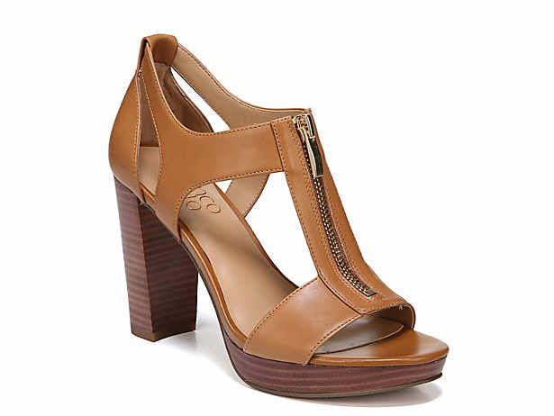 Women's Brown Shoes   DSW   Shoes heels