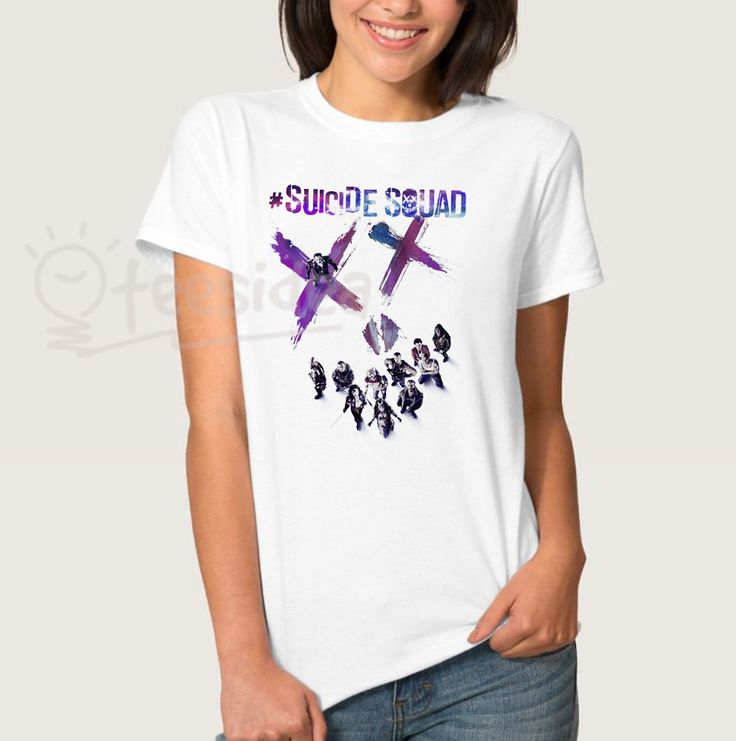 Suicide Squad logo 2 Unisex Adult T Shirt $12.50–$18.50 SIZE : S,M,L,XL,XXL,XXL #suicidesquad #suicidesquadtshirt #suicidesquadshirt #suicidesquadtee   #suicidesquadshirt #suicidesquadlogo #suicidesquadchristmas   #suicidesquadhoodie #suicidesquadsweatshirt #suicidesquadtanktop   #suicidesquadsweater #suicidesquadunisextshirt #womentshirt   #womenshirt #mentshirt #tshirt #shirt #unisextshirt #hoodie   #unisexhoodie #sweatshirt #unisexsweatshirt #clothing #fashiontrend   #christmastshirt