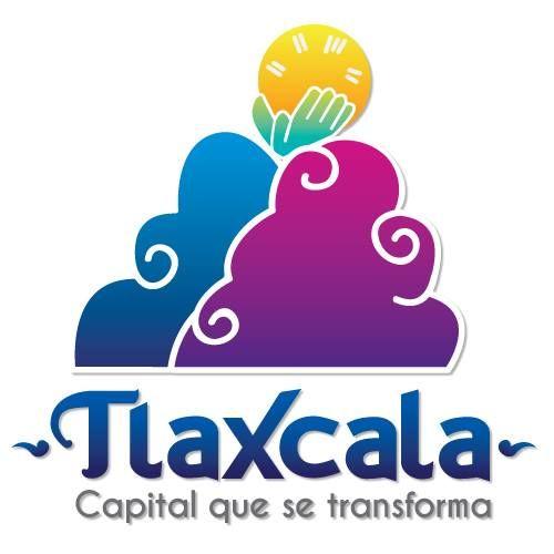 Tlaxcala capital que se transforma