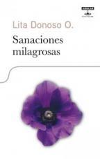 #Libro sanaciones milagrosas de lita donoso