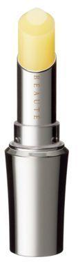Cle de Peau Beaute Lip Treatment/0.14 oz.