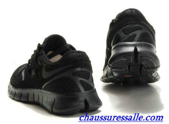 Vendre Chaussures nike free run 2 Homme H0006 Pas Cher En Ligne.