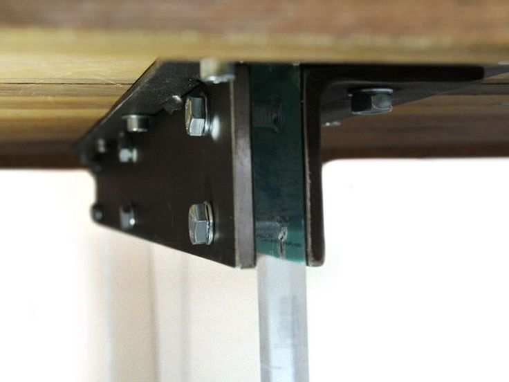 Oak-Glass-Table-detaliu