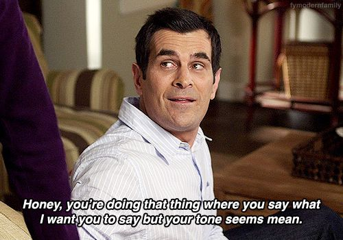 Phil - Modern Family: Modern Families Phil, Phil Dunphy Quotes, Giggl, Funny Stuff, Modern Family, Humor, Phil Modern Families, Hilarious, Favorite