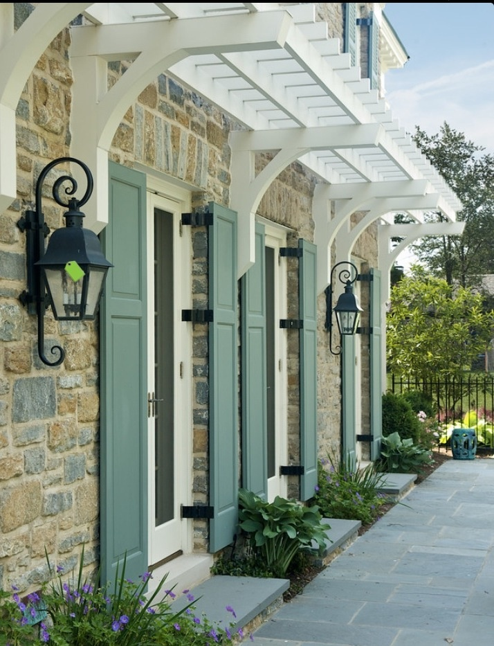 13 Best Siding Colors Images On Pinterest Exterior Homes