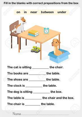 Location preposition worksheets for pre and kindergarten   K5 in addition Prepositions of place Interactive worksheets in addition on and under worksheets – kenkowoman info moreover Over And Under Worksheets What Is A Preposition Free Printable also Image result for preposition worksheets in on under   Engelsk moreover fill in the blank preposition worksheets in addition preposition worksheets 1st grade additionally Preposition Worksheet Free Printable Worksheets Made Prepositions In likewise in on under worksheets pdf – ccavzy info moreover plete the Sentences using Preposition in On and Under Worksheet together with  additionally in on under prepositions worksheet   Free ESL printable worksheets moreover on and under worksheets besides Where's the dog   prepositions of place worksheet   Free ESL besides  additionally Englishlinx     Prepositions Worksheets. on preposition in on under worksheets