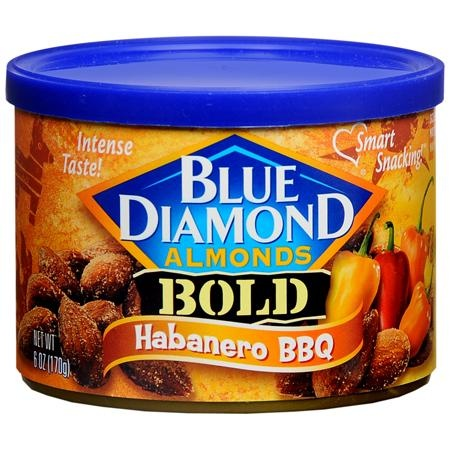 I can, in all seriousness, eat an entire can of these.  Possibly the most delicious things I have ever tasted.