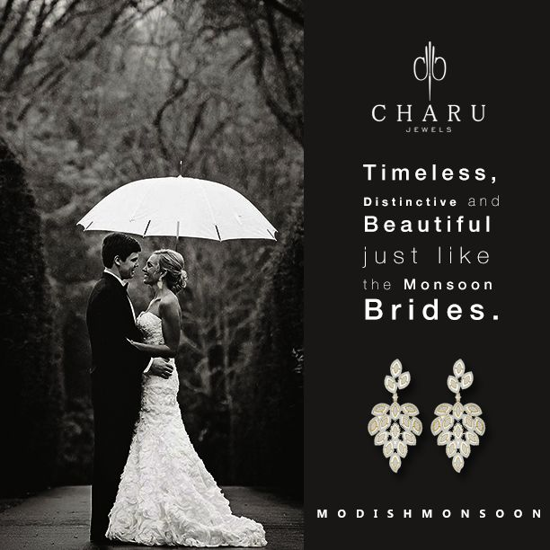 Jewelry that is timeless, distinctive and beautiful. #couture #beautiful #designer #diamonds #crystals #wedding #monsoon #monsoonwedding #weddingjewelry #bridalcollection #monsoonbride