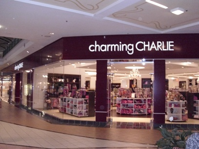 Charming Charlie   *Love* this store ~ my new favorite place : )))))