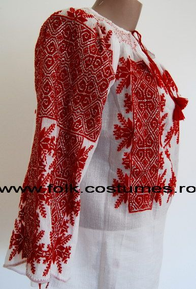 A beautiful cloth for woman.