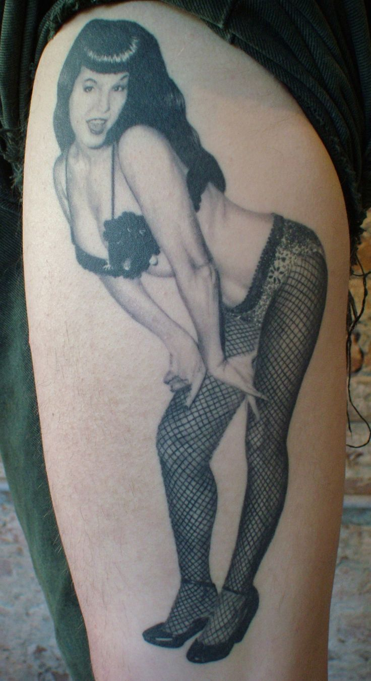 40 best tattoos i like images on pinterest tatoos tattoo inspiration and female tattoos. Black Bedroom Furniture Sets. Home Design Ideas