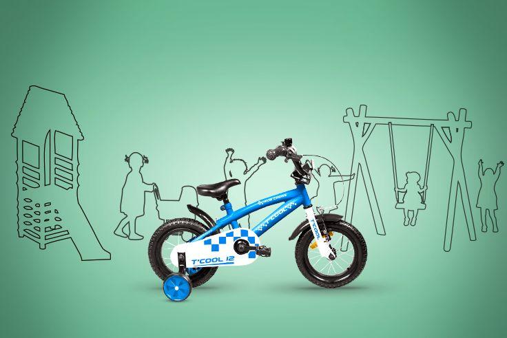 #rowery #bike  http://www.tesco.pl/rowery/rowery-dzieciece/