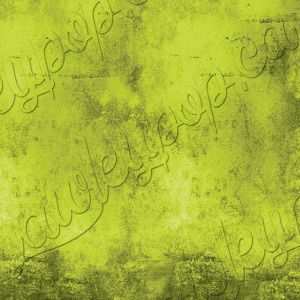 """""""Yellow Grunge"""" Photoshop Texture/Background by Lawleypop Design. http://www.lawleypop.ca/design/resources/yellow-grunge/ Premium, unbundled, royalty-free, commercial-use (extended license), high-quality & high-resolution texture. 300 DPI and 72 DPI files. #texture #background #digitalpaper #photoshop #illustrator #graphicdesign #resource #premium #unbundled #royaltyfree #commercialuse #extendedlicense #green #yellow #grunge #cement #cracked #splatter #paint #effect #design"""