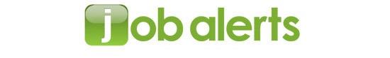 Create a Job Alert and never miss an opportunity again www.jobla.com.au