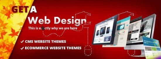 cms-ecommerce-theme-banner.jpg