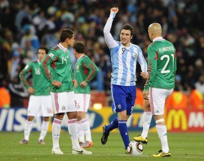 Mexico Vs Argentina (Friendly): Time, Date, Broadcaster list, Live stream, Prediction, Team squad, Records, Stats - http://www.tsmplug.com/football/mexico-vs-argentina-friendly/