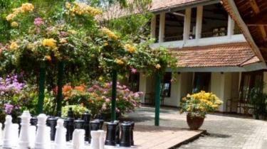Udayana Kingfisher Eco Lodge, Bali - Boek dit  hotel op Agoda.com voor lage tarieven, directe bevestiging, onafhankelijke recensies, hotelinformatie en foto's. agoda.com