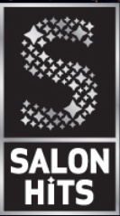 MariPuntos y otras cosas del montón.: Salon Hits con Treemkt