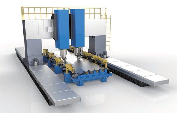 Global Friction Stir Welding Equipment Market 2017 - ESAB, Beijing FSW, PaR Systems, Hitachi, General Tool Company - https://techannouncer.com/global-friction-stir-welding-equipment-market-2017-esab-beijing-fsw-par-systems-hitachi-general-tool-company/