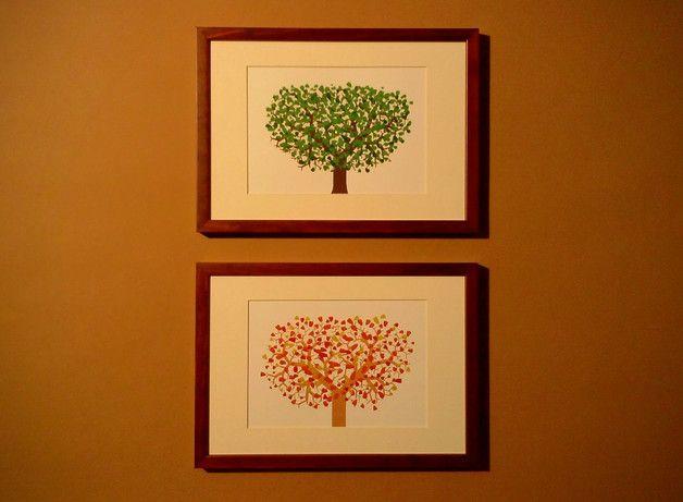 Grafika ozdobna do domu, biura lub hotelu. Rozmiar zewnętrzny ramy to 23 x 32 cm. Użyte materiały to wysokiej jakości papier, drewniana rama i szyba.