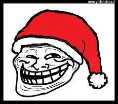 Christmas 2013 Funny Adult Dirty Jokes for Whatsapp and Facebook
