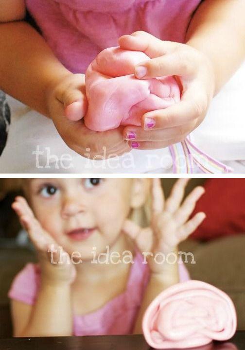 Kitchen Lab Kids 107 best kids-diy slime images on pinterest | diy slime, kids diy