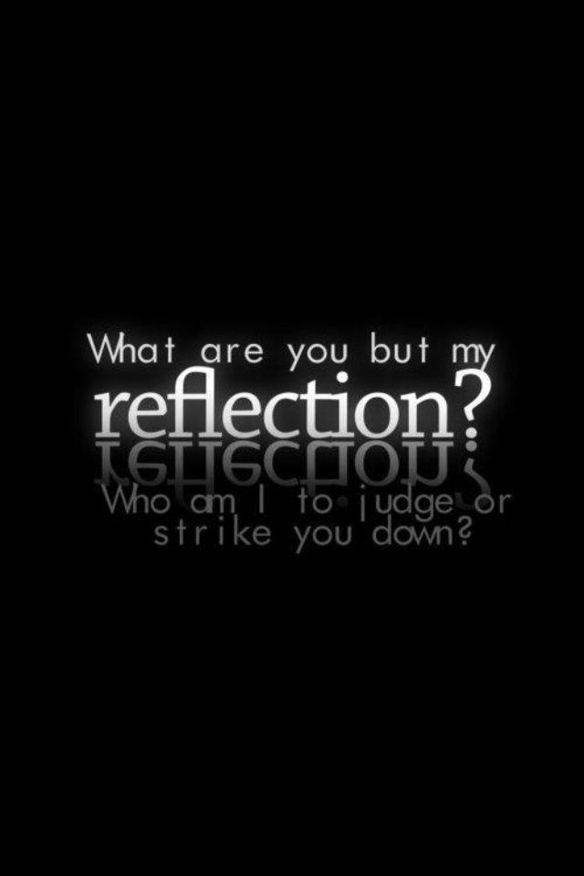 Lyric puscifer lyrics momma sed : 33 best Tool / Puscifer / A Perfect Circle / MJK images on ...