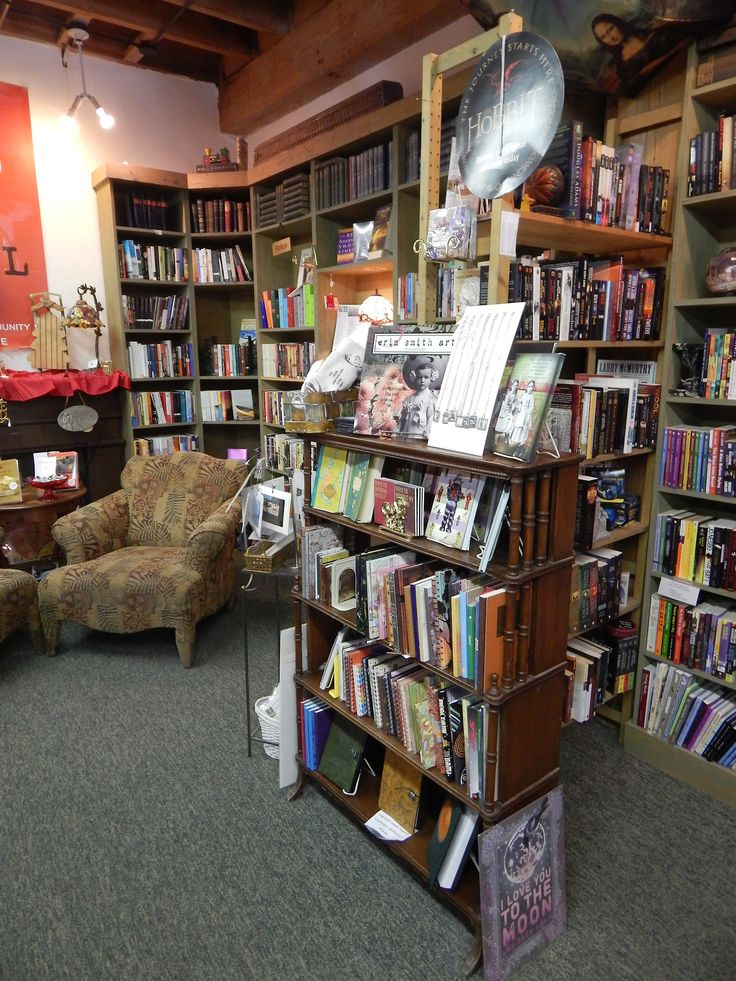 17 best images about shopping in wilmington on